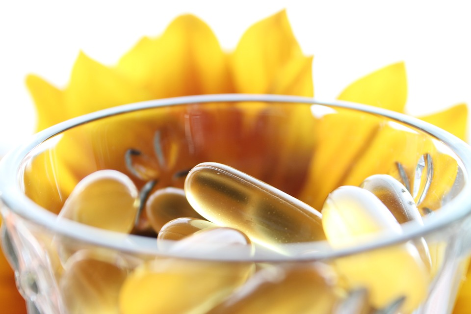 Supplements That Help Fight Cancer