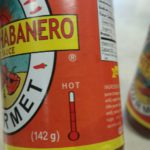 Daves Hot Sauce Ratings