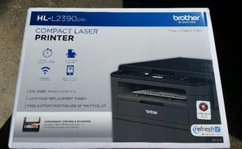 brother-laser-printer