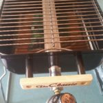 the-classic-portable-gas-grill